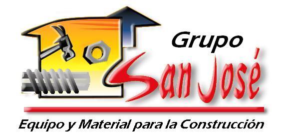 Grupo San José