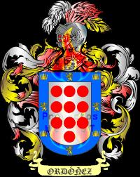 Heráldica