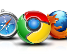 Renovación de Sitios Web