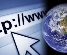 La importancia de tener una pagina web